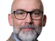 FvD-leider Brabant kiest landelijk voor JA21: 'Zij de naam, wij de goede mensen'