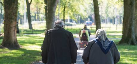 Startschot aanpak voor Tilburg-Noord: het moet beter