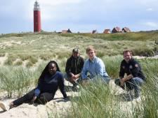 Koksopleiding op Texel moet horeca redden: werken op eiland niet in trek