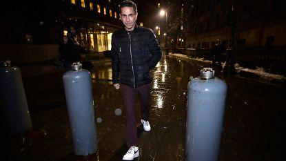 Maffiaproces in New York wordt soap: echtgenote van 'Skinny Joey' verneemt in rechtszaal zijn ontrouw