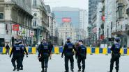 """Twee mannen vrijgesproken voor inbreuken op coronamaatregelen: """"Te weinig concrete vaststellingen door politie"""""""