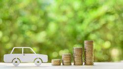 Dit is de beste termijn om uw auto terug te betalen