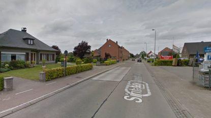 """""""Drie meter breed fietspad: veiliger en goedkoper"""": nieuwe fietsinfrastructuur voor Sint-Niklaasstraat"""