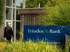 Met nul procent rente gaat Triodos Bank een grens over