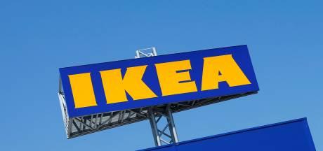 70 banen weg bij Ikea Nederland