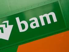 Rapport: Utrechtse provinciedirecteur had belang in BAM moeten melden