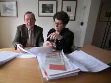 College Eindhoven ontkent benadelen ouderen