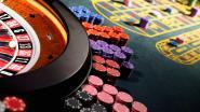 Politie vergeet 19 jaar lang gokverbod voor burgerpersoneel door te geven: alle agenten nu uitgesloten van gokken