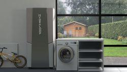 Primeur: toestel recycleert tot 85 procent van huishoudelijk afvalwater