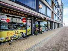 Solliciteer voor nieuwe functie 'gebiedscoördinator in Zeebrugge'