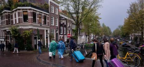 Rechter in Airbnb-zaak: vergunning verplicht bij verhuur aan toeristen