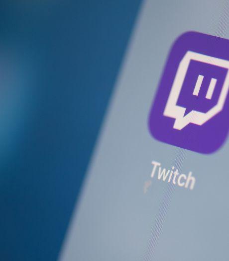 """La plateforme de streaming Twitch bloque le compte de campagne de Trump: """"Des contenus haineux"""""""