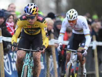 """Stijn Tant over Hexia Cyclocross Gullegem: """"Nog veel onzeker, maar we zijn super gemotiveerd"""""""