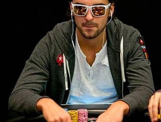 Pokerbelgen schieten (voorlopig) tekort op Bahama's