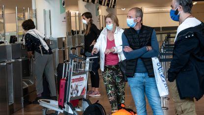 """Buitenlandse Zaken: """"Check reisadvies regelmatig, repatriëring is de uitzondering"""""""