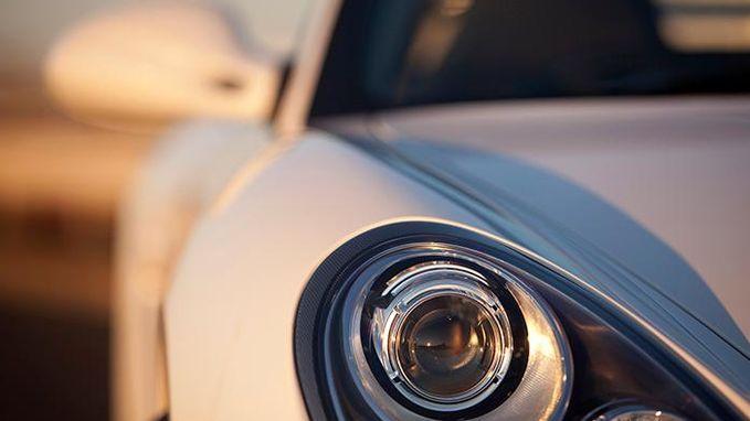 Nu ook gerechtelijk onderzoek tegen Porsche in nasleep dieselschandaal