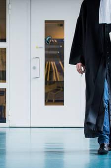 Veel lagere straf voor 'roofdier' na 'brute' verkrachtingspoging in Boekel: dansleraar 3,5 jaar de cel in