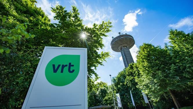 VRT moet meer inkijk geven in contracten met vedetten