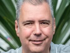 De stad van Peter Stolzenbach: 'Den Bosch is net een groot dorp'