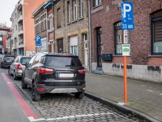 """Roeselare breidt aantal Shop & Go parkeerplaatsen drastisch uit: """"Parkeren in het centrum nu nog makkelijker en goedkoper"""""""