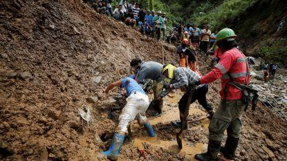 Noodhulp voor Malawi en Filipijnen
