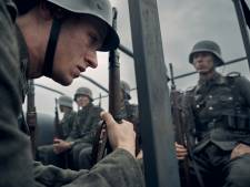 Duurste Nederlandse film ooit met kerst in de bioscoop