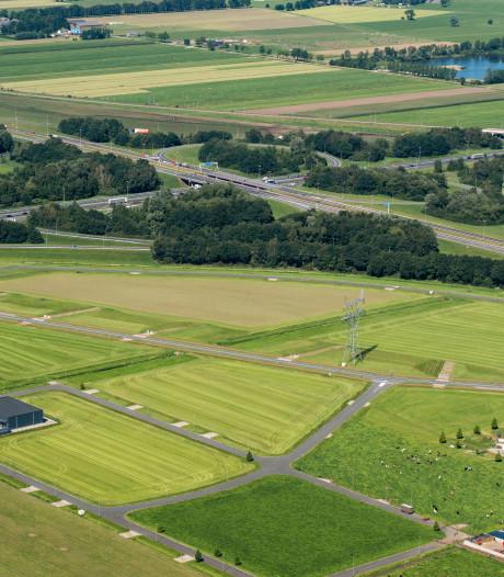 Raad Hattem geeft groen licht aan nieuw bestemmingsplan H2O