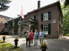 Kasteel Geldrop wil gezien worden: landgoed is nu nog een verborgen parel