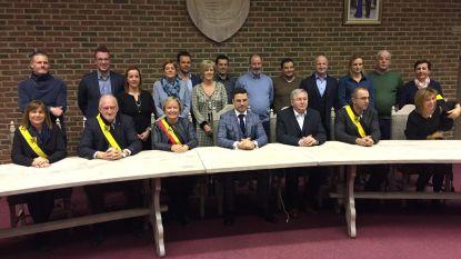 Burgemeester wil ideeënkabinet in plaats van kibbelkabinet