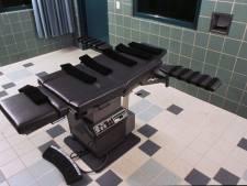 Les États-Unis préparent une exécution fédérale après 17 ans d'interruption