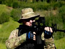 Provincie komt met 'guerrilla-actie' tegen beeldvorming rond Marinierskazerne