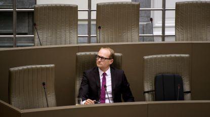 Scholen in Landen, Zoutleeuw en Tielt-Winge krijgen steun van minister Weyts