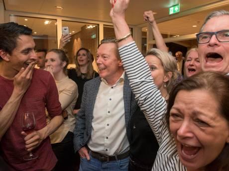 Harderwijk Anders behaalt glorieuze overwinning
