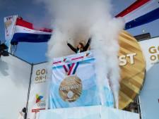 Goirlenaren vinden 80.000 euro voor Wüst-standbeeld te duur: 'Maak hem maximaal 22.500 euro'