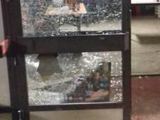 KSA Lissewege opnieuw geplaagd door vandalisme aan lokaal