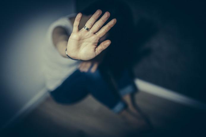 stockadr justitie misbruik geweld huiselijk zedendelict