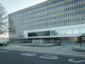 Mogelijk corona-uitbraak in geriatrie van AZ Sint-Jan: 9 patiënten en 5 personeelsleden ziek