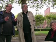 Van Rossems doorgronden Breda in nieuwe tv-serie