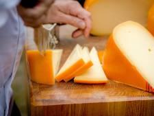 Goudse kaas straks 30 procent goedkoper naar Japan