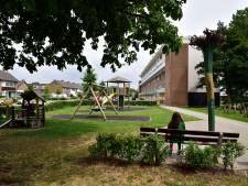 Drama van de verdrinking van 4-jarige Lilian is nooit helemaal weg in Waddinxveen