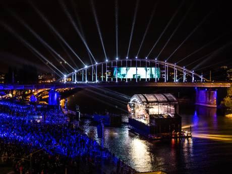 PVV haalt uit naar Bridge to Liberation Experience in Arnhem