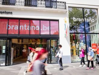 Gooit Vlaamse overheid geld in bodemloze put? Moederbedrijf Brantano hoopt op hulp van belastingbetaler