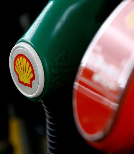 Opnieuw verdwijnen honderden banen bij Shell in Nederland