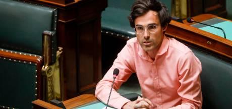 Nouvelles têtes et pronostics: voilà les candidats pressentis aux futurs postes de ministres fédéraux
