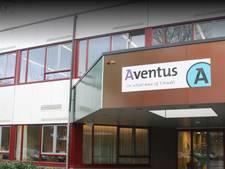 Driebergenbuurt Deventer botst met studenten ROC over parkeren