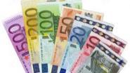 Financiële steun voor jeugdverblijven