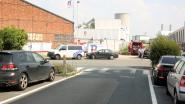 Familie vindt overleden man in wagen in Sint-Pieters-Leeuw: politie en parket onderzoeken doodsoorzaak