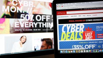 Waarom je op Cyber Monday geweldige koopjes kan scoren