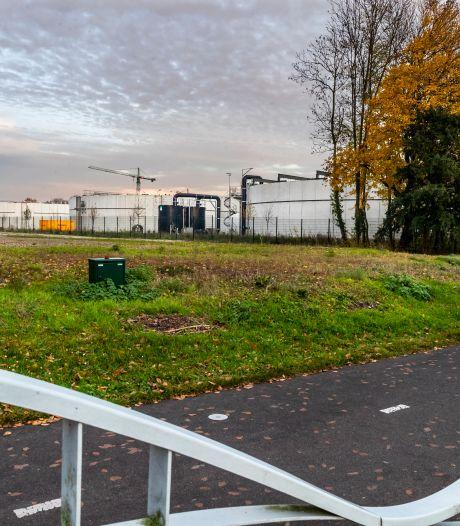 Stank waterzuivering Utrecht blijft omwonenden kwellen en dus gaan goed getrainde 'snuffelaars' vieze geurtjes opsporen