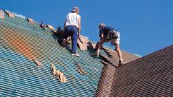 Poolse dakwerker en Jan om de hoek verdienen binnenkort evenveel